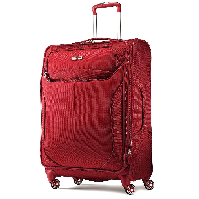 Samsonite Lift 2 29 Spinner Samsonite Luggage Suitcase Samsonite Carry On Luggage