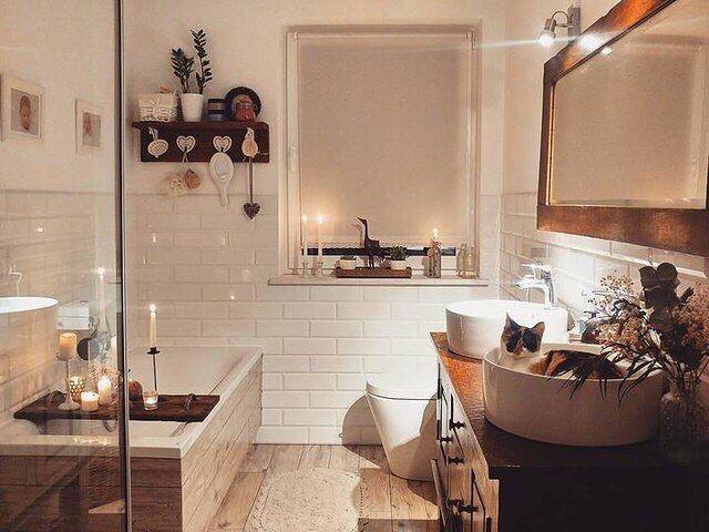 Dalani Bagno ~ Il bagno in stile provenzale secondo dalani mcmaison arredo