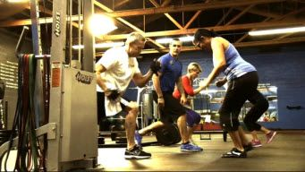 http://myfirststepfitness.com/blog/tips-on-how-to-choose-gyms-and-personal-trainers/ Many people are becoming extremely cautious about their health and fitness. This is basically due to hectic lifestyles, unhealthy food habits and increasing number of health risks.
