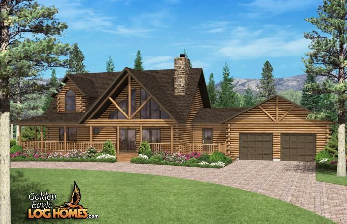 Best 25 log home prices ideas on pinterest log home for Log cabin home plans and prices
