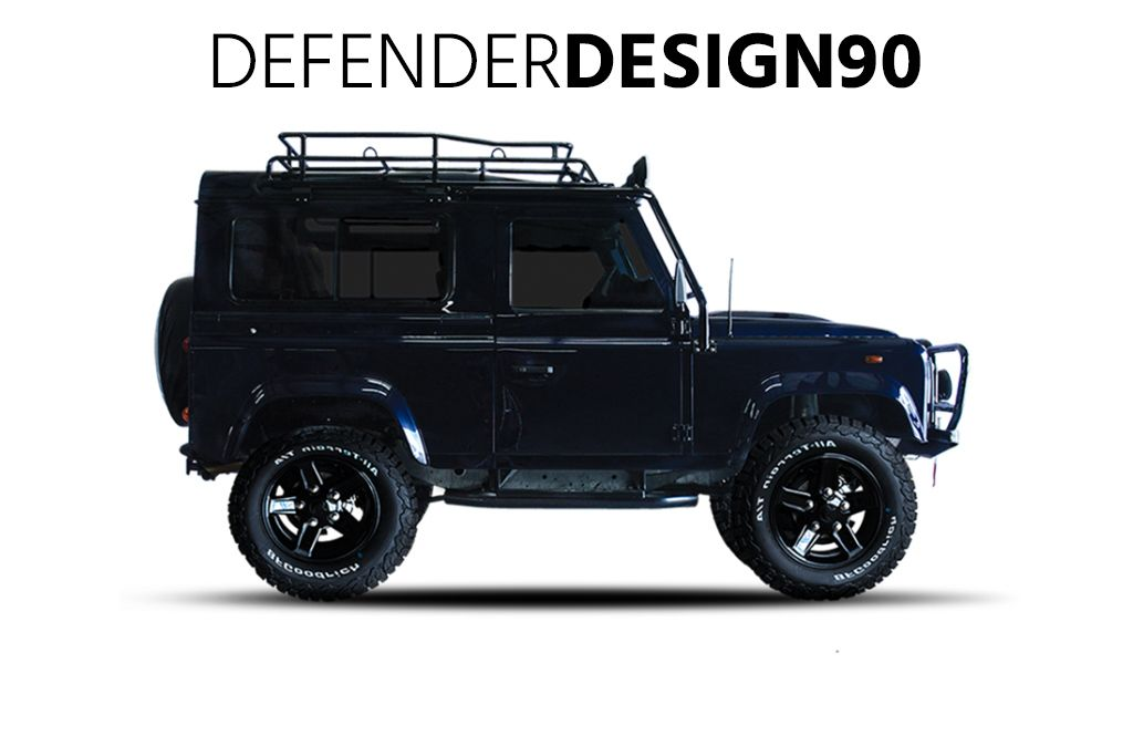 Land Rover Defender for Sale | Vehicles | Pinterest | Land rovers ...