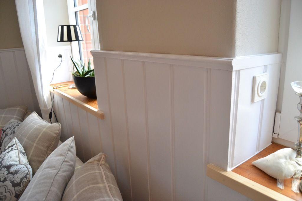 Wohnzimmer Wohnzimmer Kreative Gestaltung Gefertigt Nach Ihren Individuellen Vorstellungen Bodenbel In 2020 Wandpaneele Deckengestaltung Zimmergestaltung