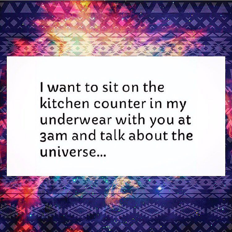 ..примерно так  something like this) #3am #whynot #maybe #crazy #night #goodnight #nighttime #someonelikeyou #tenderness #emotions #quote #quotes #спокойнойночи #thoughts #kitchenlife #phrase #phrases #quoteoftheday #beautiful #words #frasi #фразы #цитаты #мысли #instagood #igers #spring by @innacat via http://ift.tt/1RAKbXL
