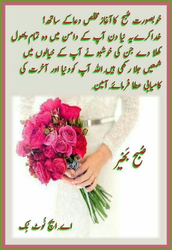السلام عليكم ورحمة الله وبركاته ص بح ب خیر اے ایچ ن وٹ ب ک Good Morning Images Good Morning Greetings Good Morning Flowers