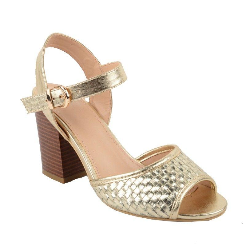 2017 Jiyunl Shoes Avarca Sandals Factory Ladies Sandals Photo Women - Buy  Avarca Sandals,Ladies