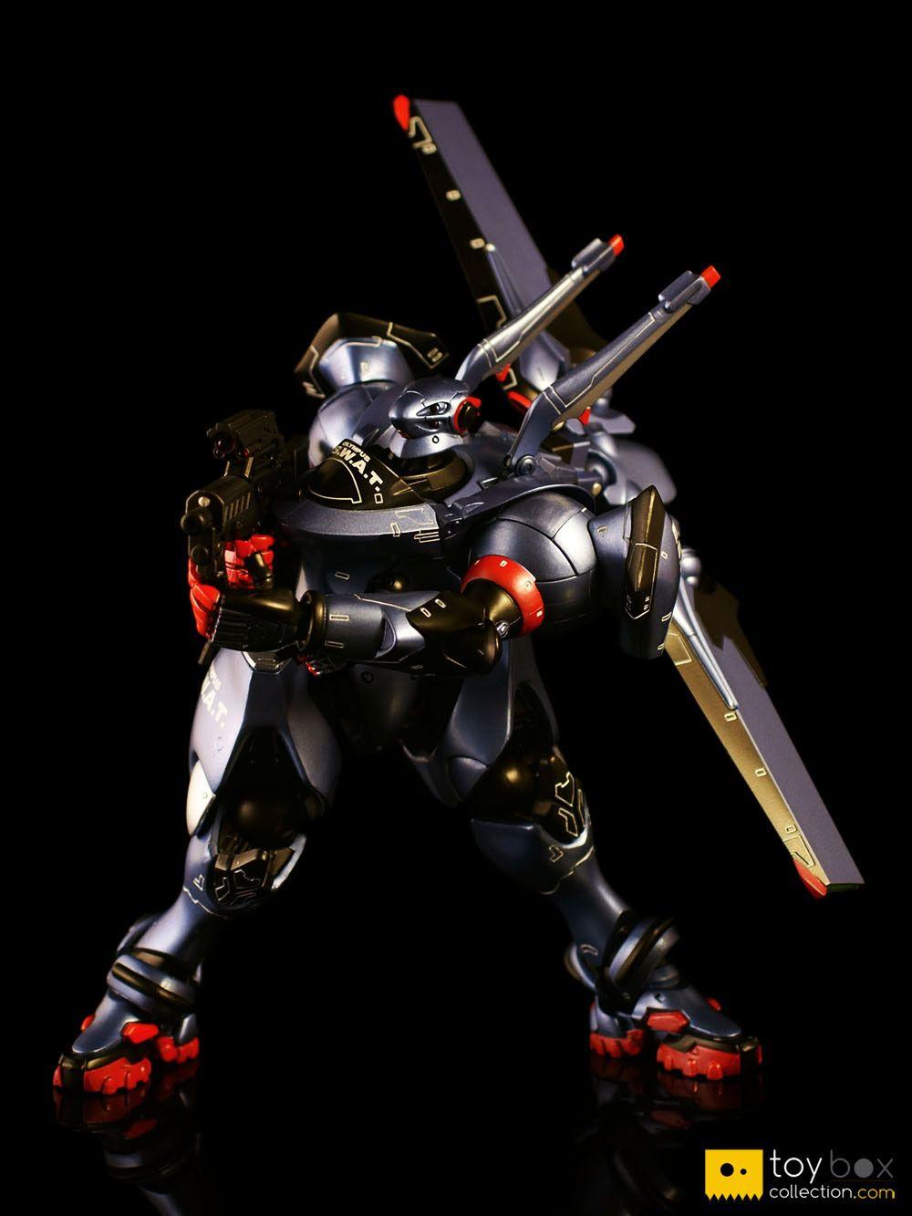 Appleseed Ex Machina Landmate Armored Core Fantasy Armor Sci Fi Concept Art