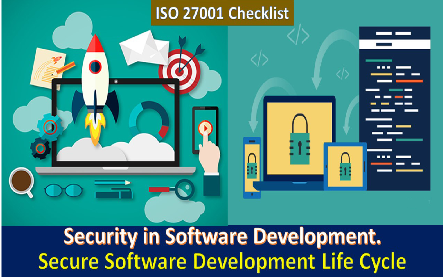 Security in Software Development Application Security