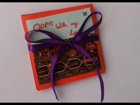 How to make a squash card birthday greeting card tutorial how to make a squash card birthday greeting card tutorial m4hsunfo