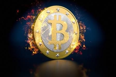 Moste traded currency to bitcoin