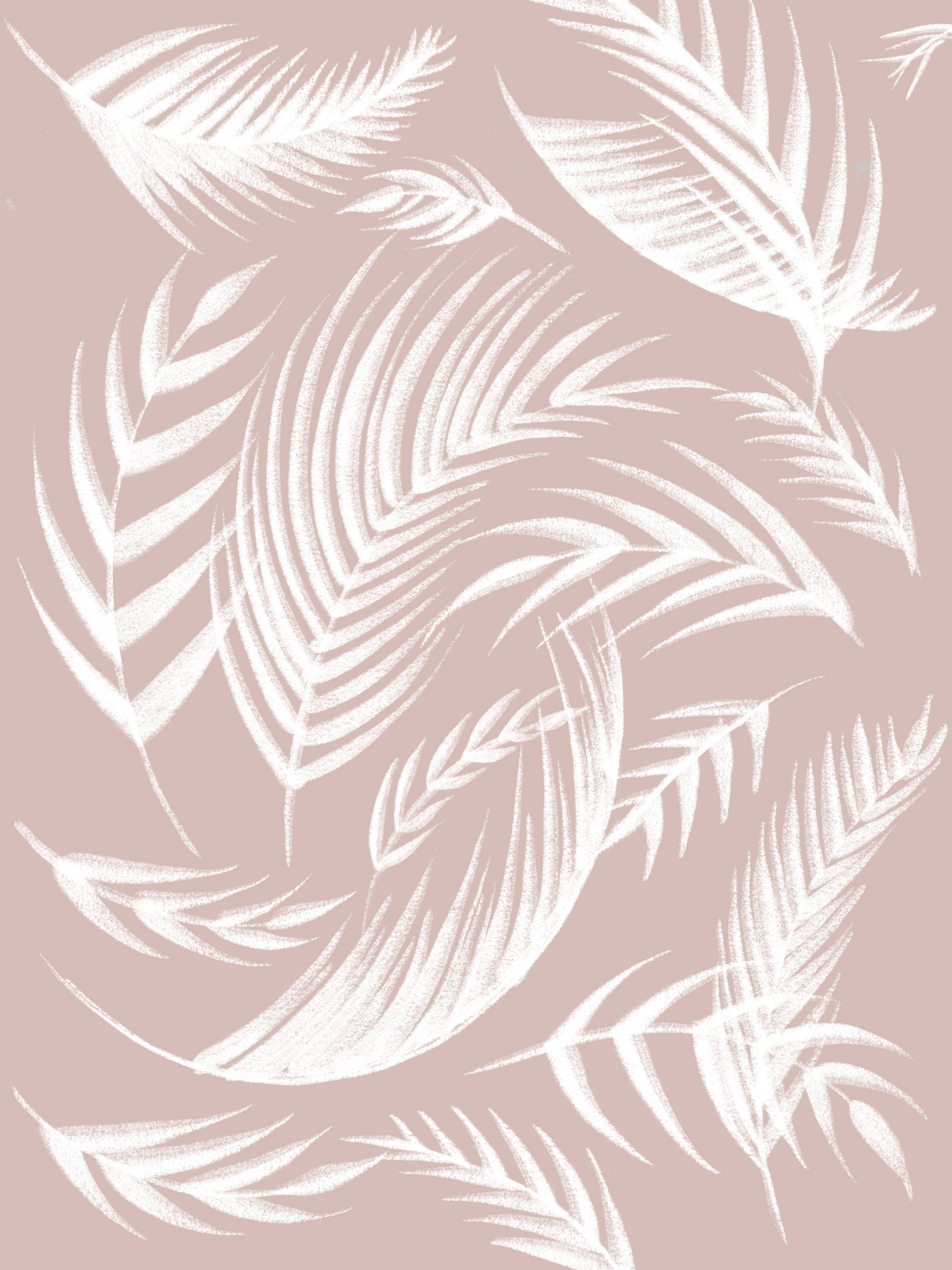 Light Pink Leaves Throw Blanket By Mytrudesign By Liz Grey Wallpaper Background Pink Wallpaper Backgrounds Grey Wallpaper Iphone We handpicked the best pink backgrounds for you, free to download! pink wallpaper backgrounds
