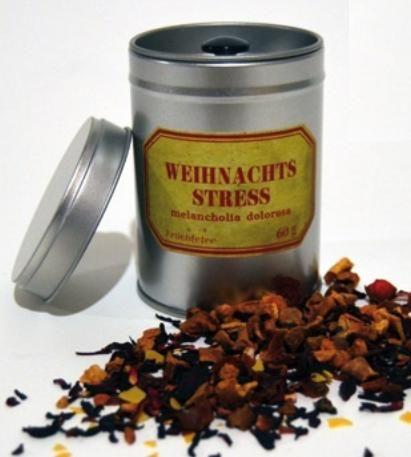 Die neuen Geschenkideen für Tee-Trinker