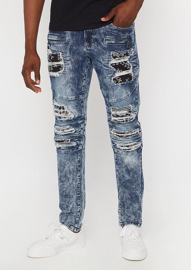 30++ Rue 21 mens jeans ideas ideas in 2021