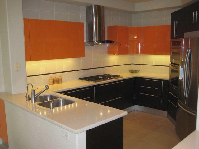Italian Design Kitchen Cabinets Magnificent Design
