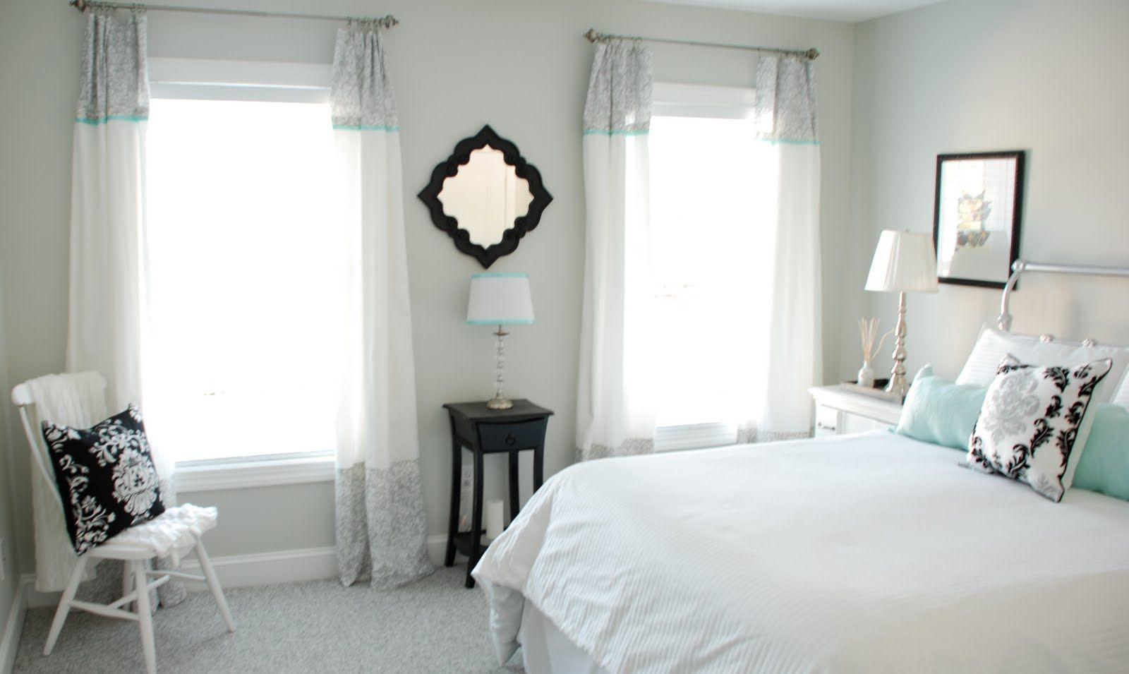 New kitchen color benjamin moore moonshine benjamin for Design your own room benjamin moore