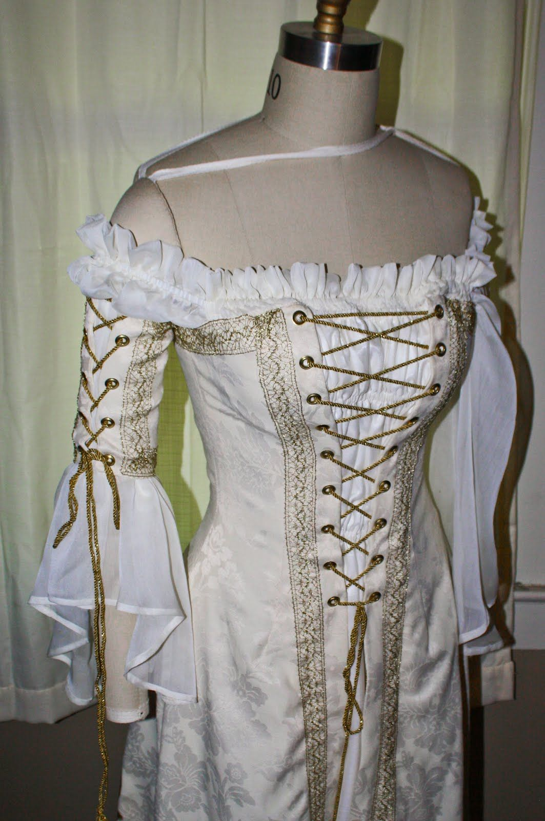 Medieval wedding music ideas wedding premium pinterest medieval wedding music ideas junglespirit Gallery