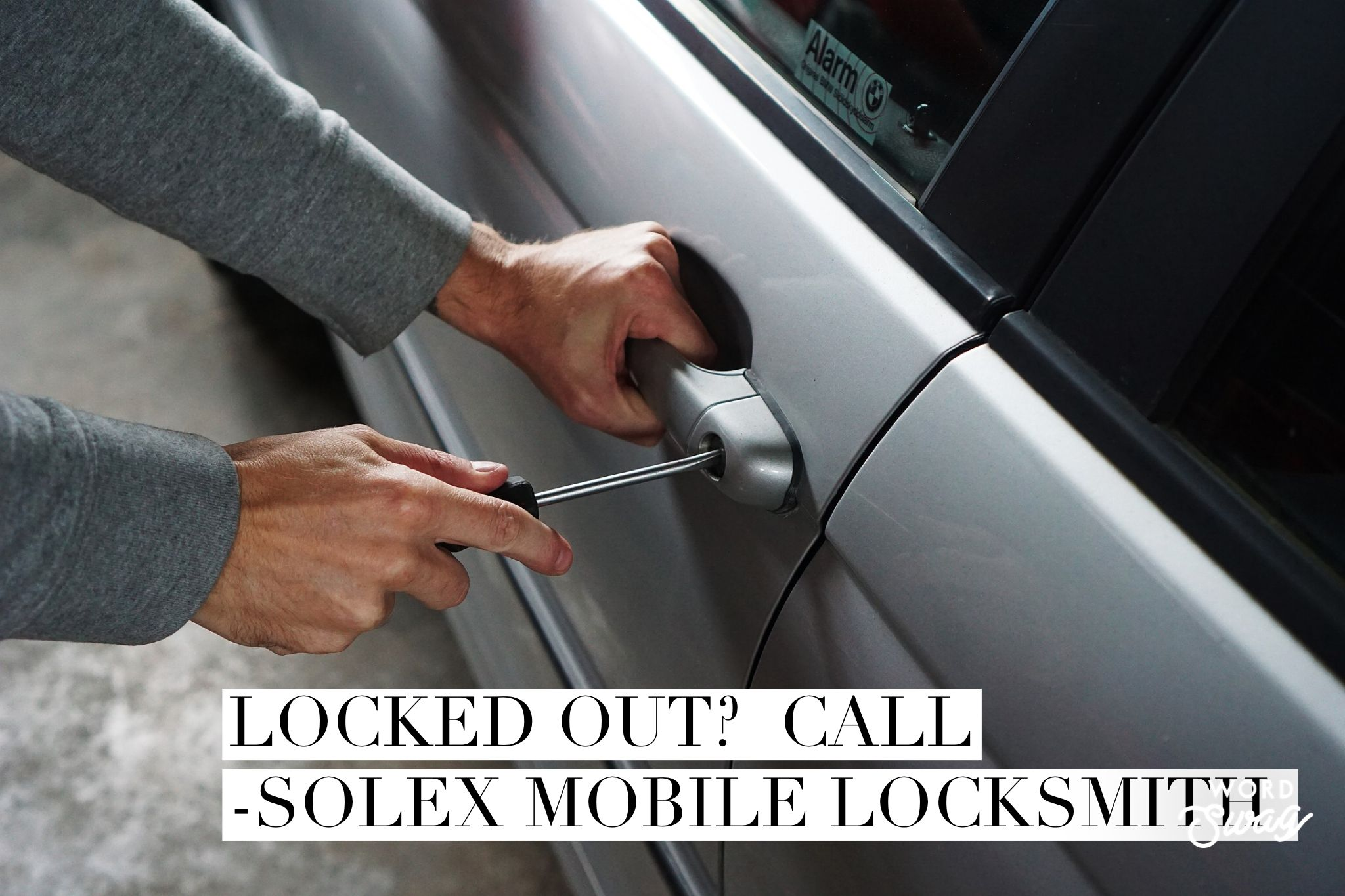 Car Lockout Services In Loganville Ga Snellville Ga