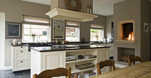 Över 1 000 bilder om keuken på pinterestkeramik, holland och dörrar