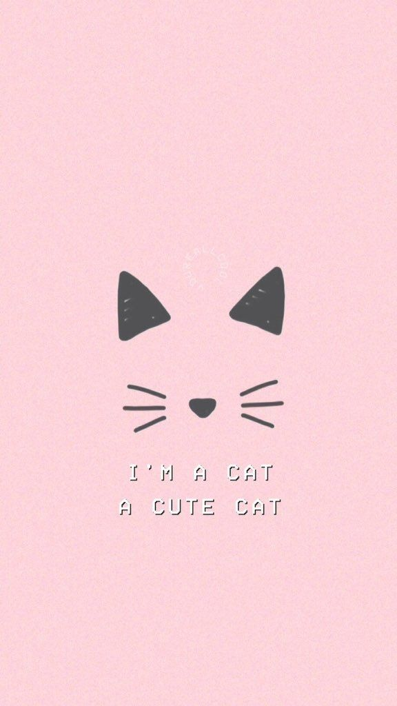 Gambar Wallpaper Cute Iphone