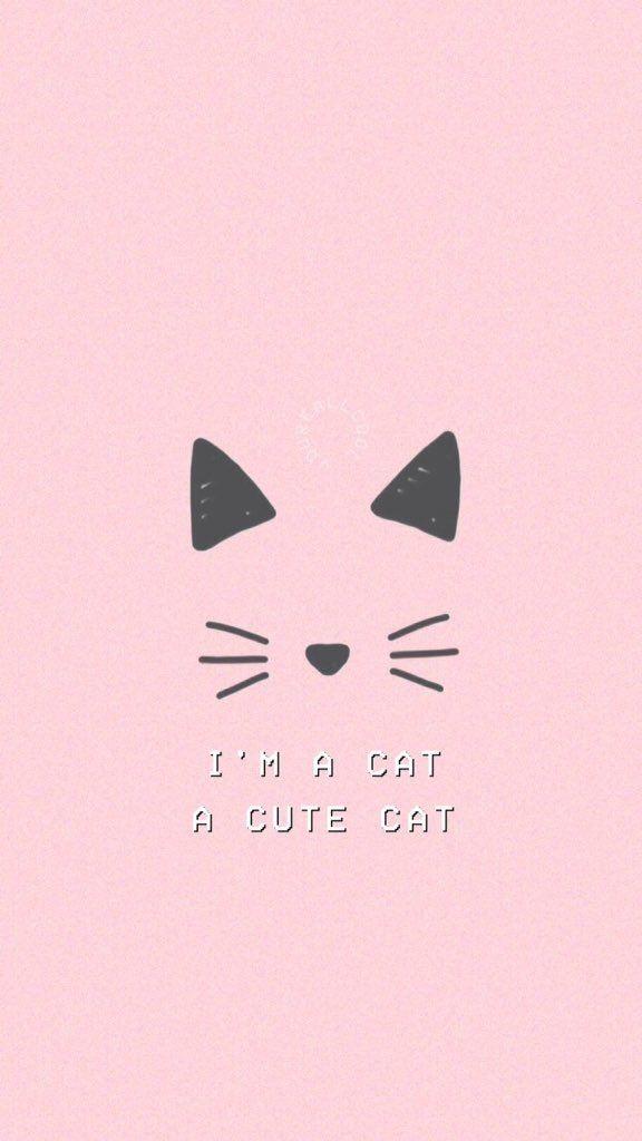 Hasil Gambar Untuk Tumblr Cute Wallpaper Wallpaper Pinterest Wallpaper
