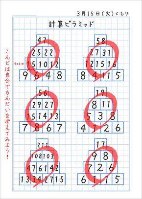 はかる 漢字 使い分け 計ると測ると量ると図るの違い|調べるネット