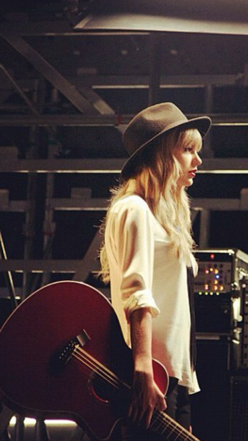 Taylor During The Red Era Taylor Swift Red Taylor Swift Taylor Alison Swift