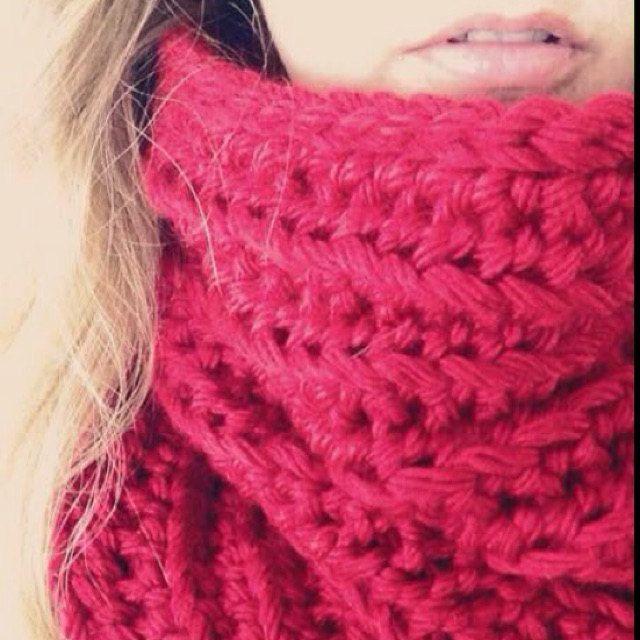 Crochet Shawl Pattern, Crochet Lacy Shawl Pattern, Crochet Lacy Wrap Pattern, Crochet Pattern, Shawl #shawlcrochetpattern