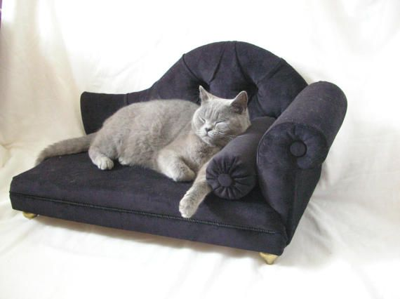 Elegant Items Similar To Sofa For Cat And Dog On Etsy