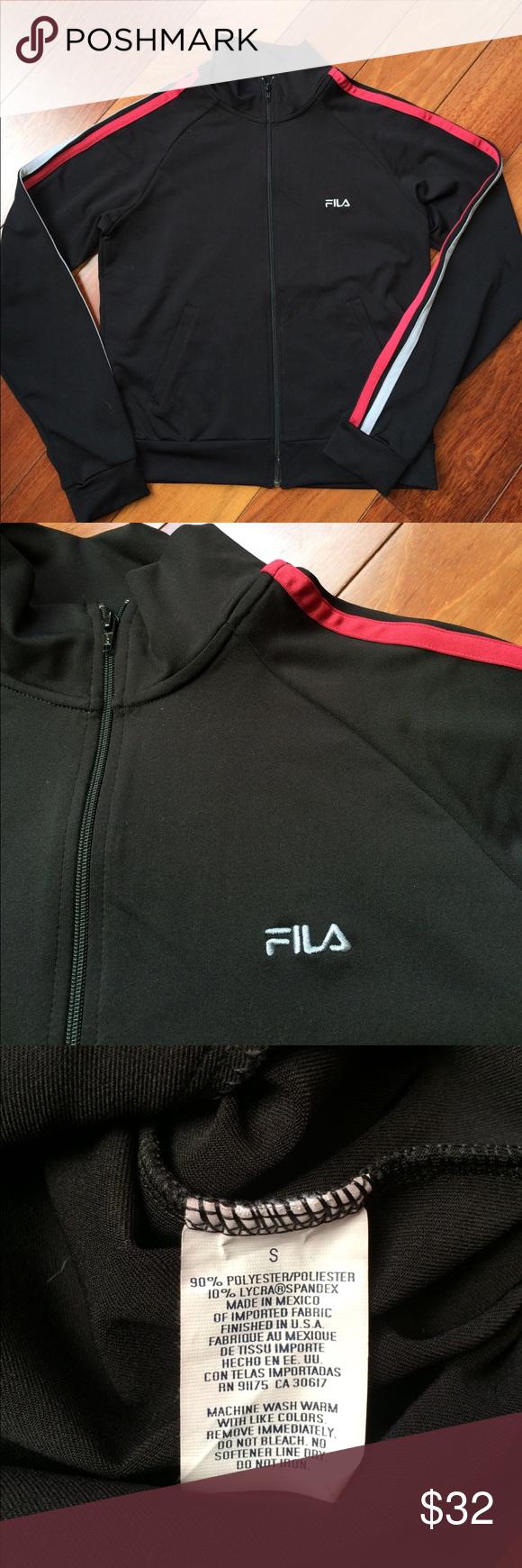 fila rn 91175 jacket Sale Fila Shoes
