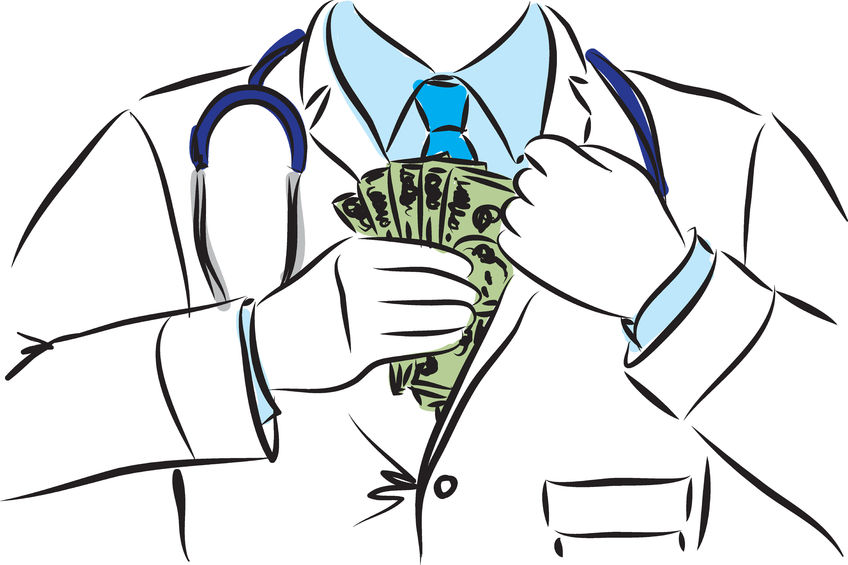 While There Are Many Ways To Add Value To A Practice Healthcare
