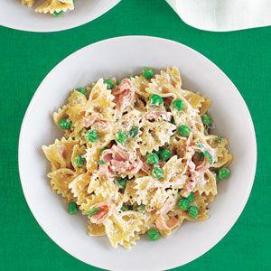 recipe: ruby tuesday ham and pea pasta salad recipe [22]