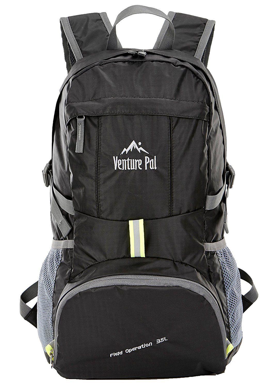 ed82149923e4 Cheap Backpacks For Travel- Fenix Toulouse Handball