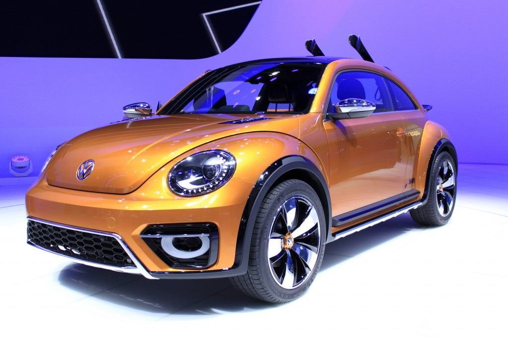 http://newcar-review.com/2015-vw-beetle-convertible-models-reviews/2015-vw-beetle-for-sale/
