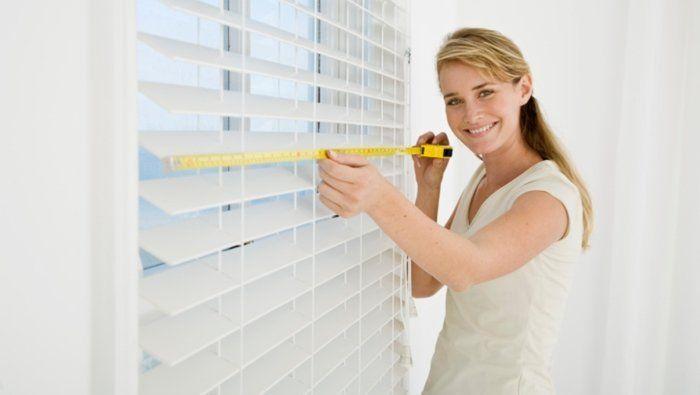 Como montar uma loja de cortinas e persianas: 8 Di...