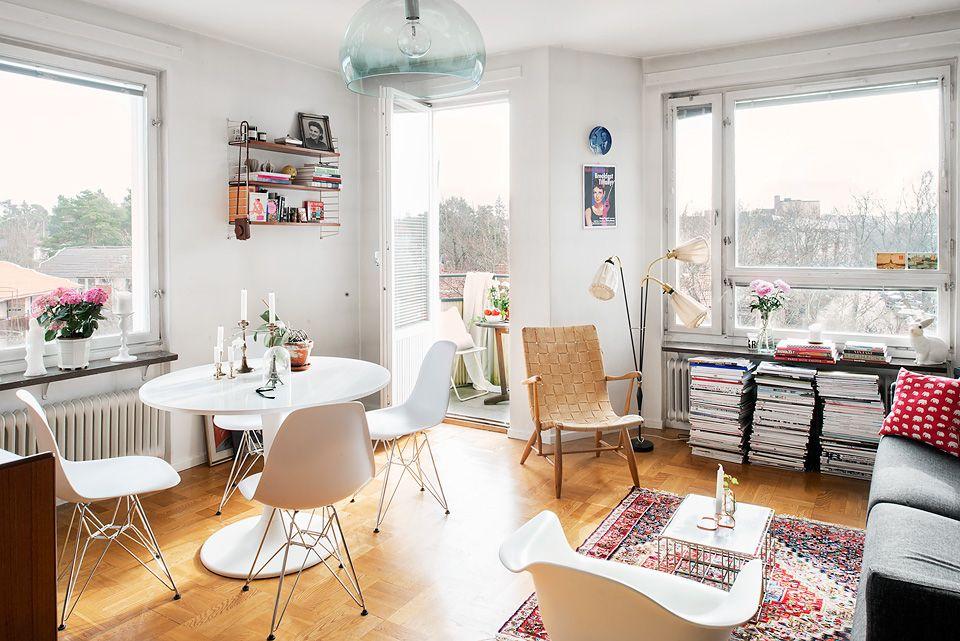 Kleine woonkamer inrichten google zoeken inrichting by ann