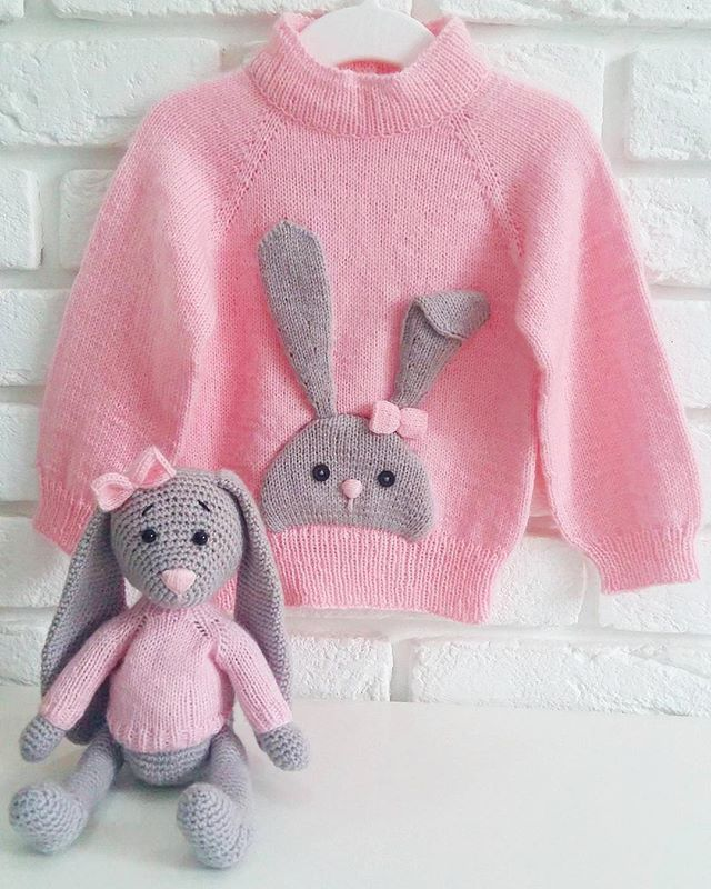 Photo of How to crochet a simple doll – #a #simple # crochet …