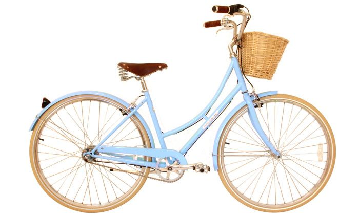 Vintage Bicycles By Papillionaire Retro Bicycle Vintage Bike Bicycle