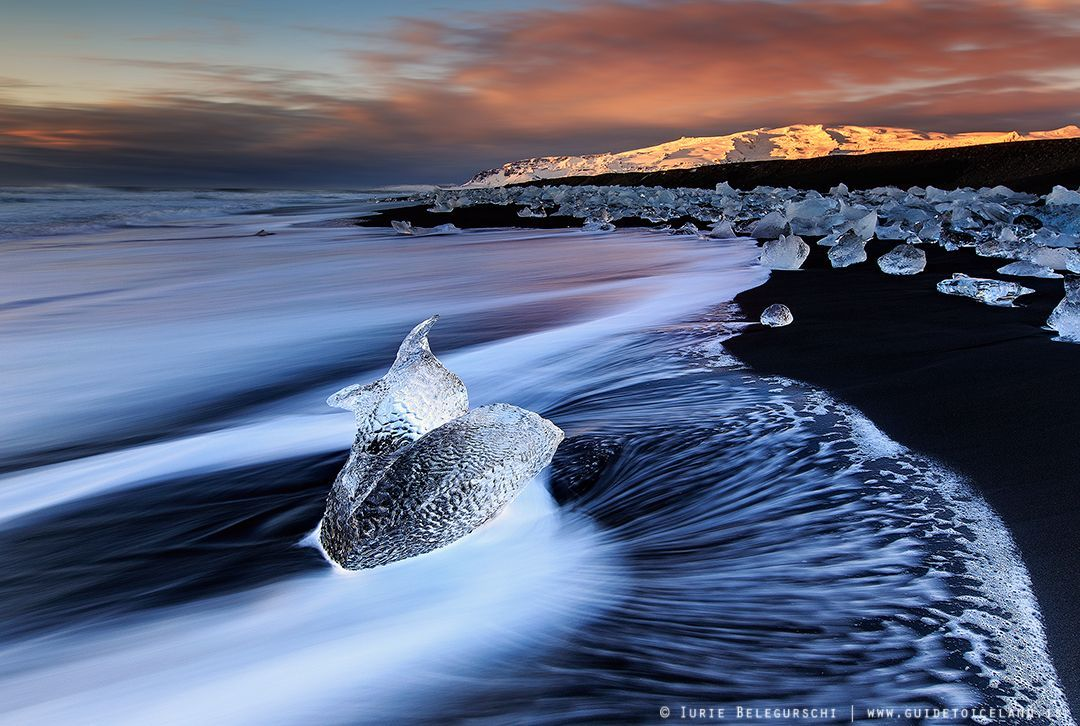 6 Stunning Black Sand Beaches You Have to Visit - #Travel