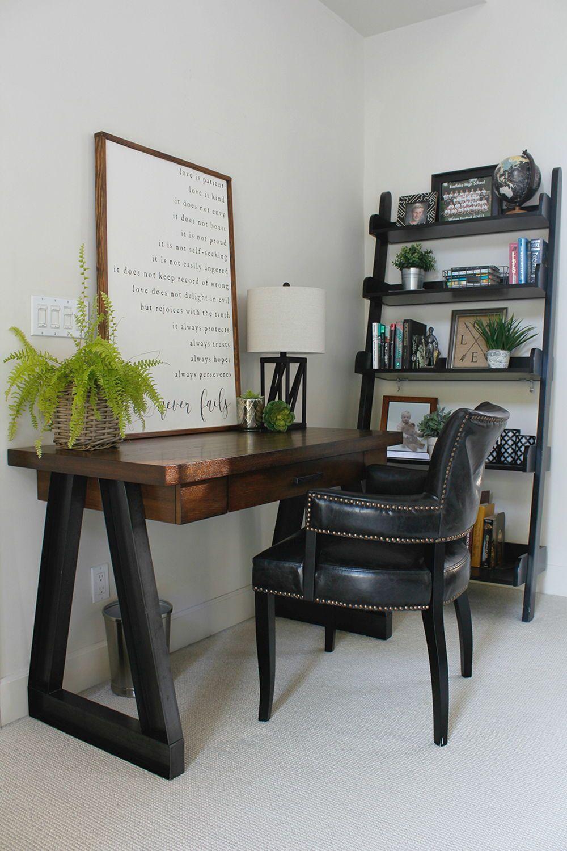 4391c688bc17a7ba63db5a6d67030699 - Better Homes And Gardens Mercer Bookshelf