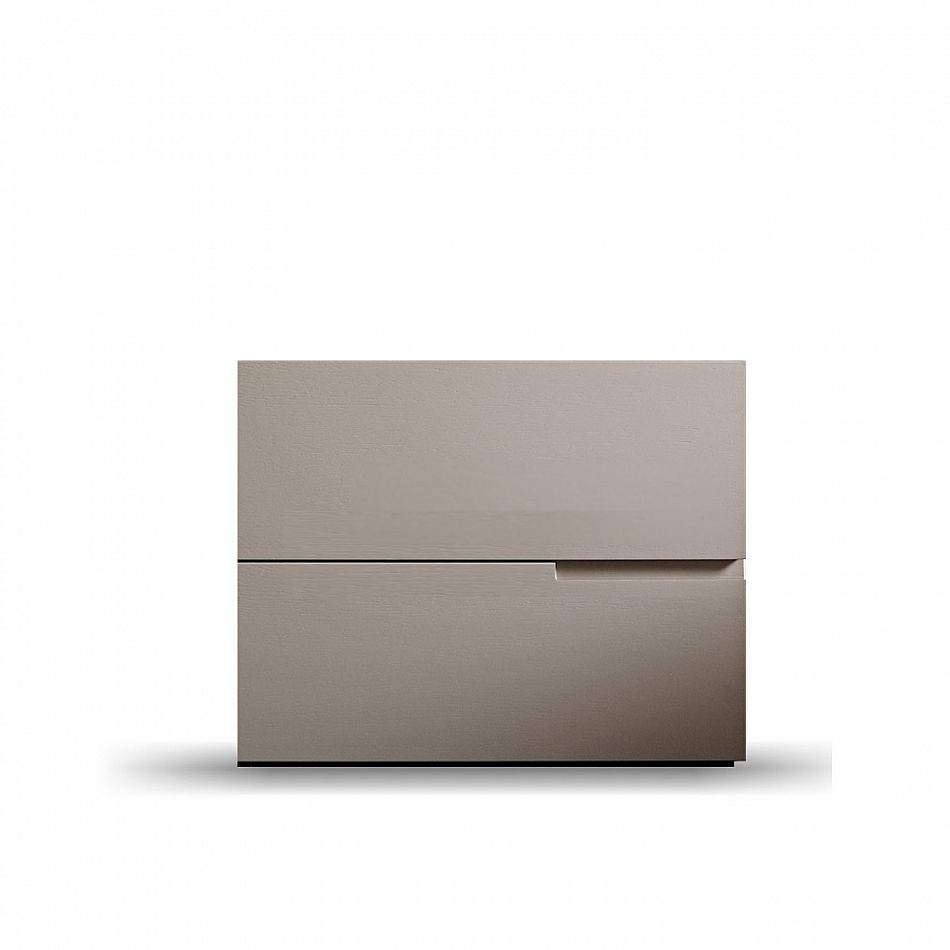 Small Bedside Cabinets modern luxury small bedside cabinet 'fred'morassutti | cabinet