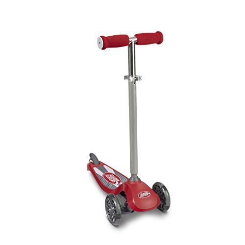 Best Gifts And Toys For 5 Year Old Girls Radio Flyer And Toy
