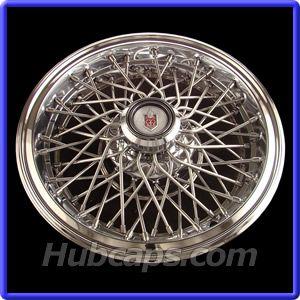 Hubcaps Com Hub Caps Wheel Cover Buick Lesabre