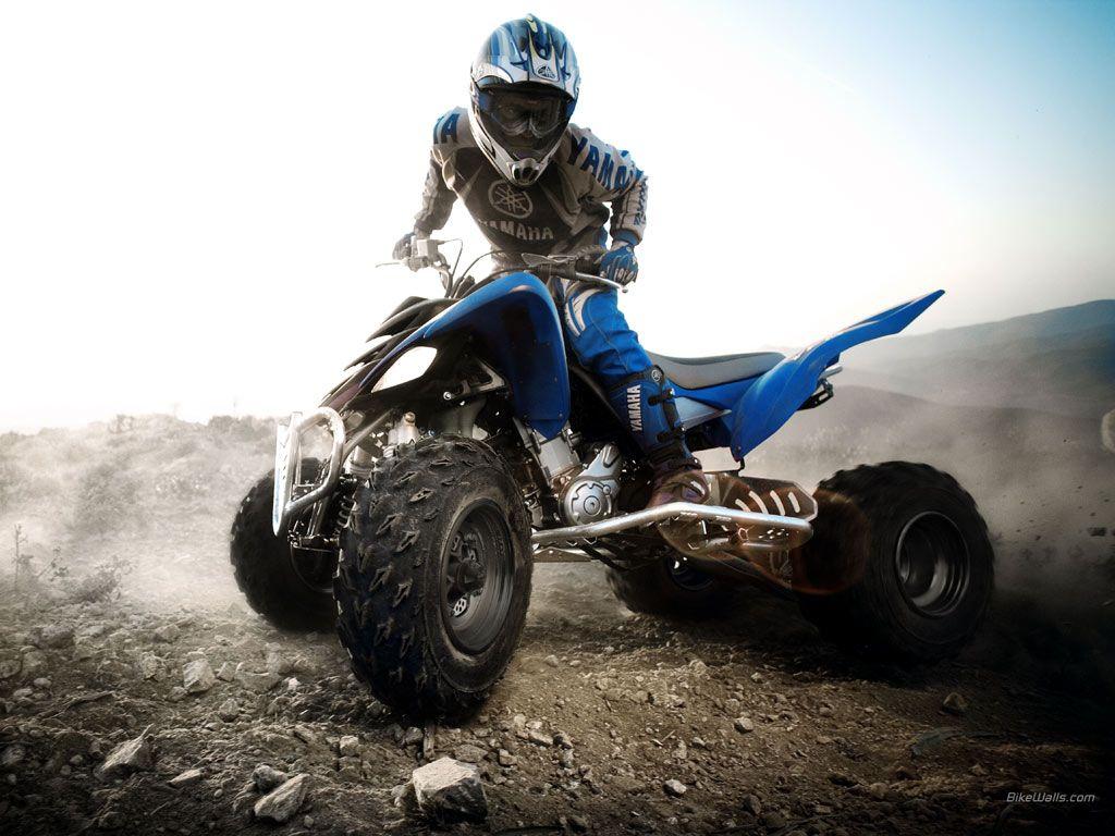 Yamaha raptor 700r 1024x768 c1 tapety na pulpit samochody sportowe luksusowe supersamochody