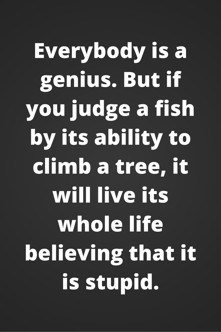 All Quotes 100 Of The Wisest Quotes Of All Time  Wise Quotes Inspirational