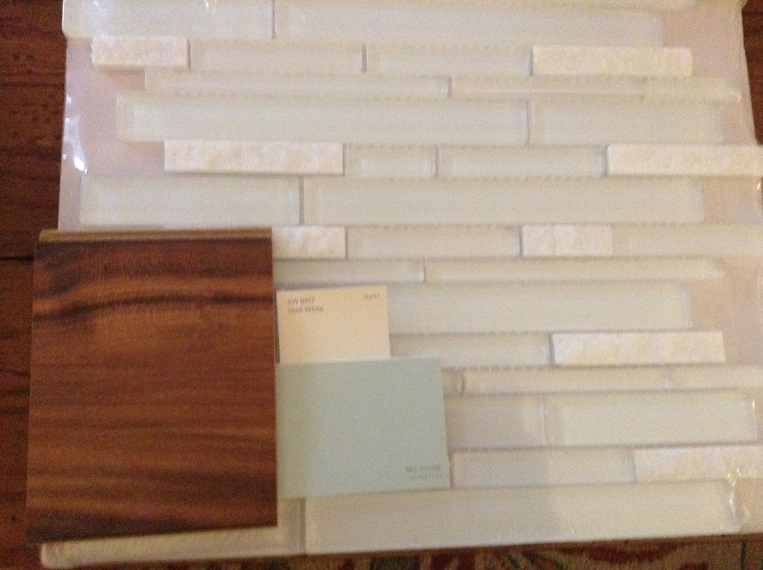 - Kitchen Backsplash: Lowes Exterior: Sky House By Lowes Trim