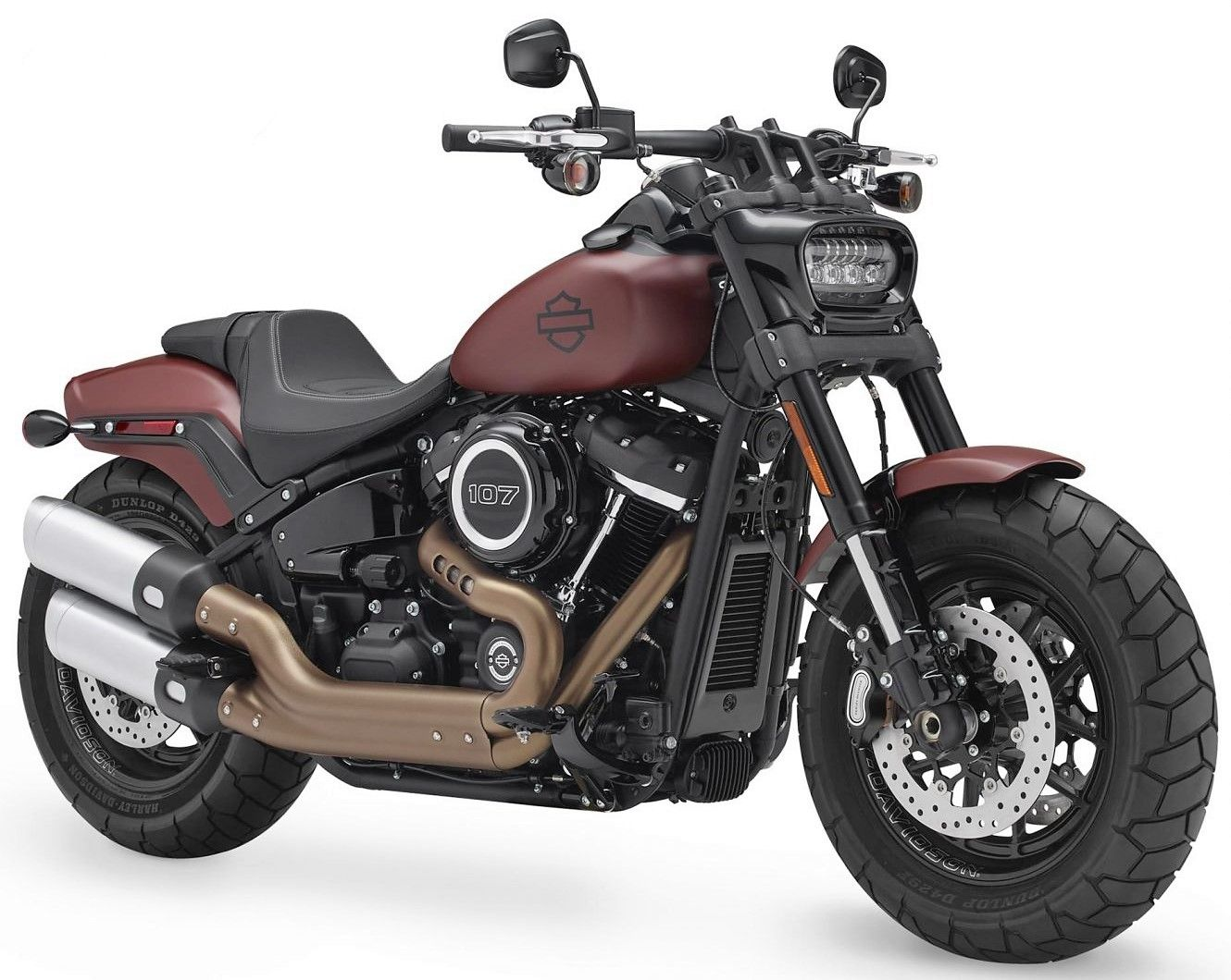 Latest Harley Davidson Motorcycles Price List In India Updated Harley Davidson Motorcycles Motorcycle Harley Harley Davidson Bikes