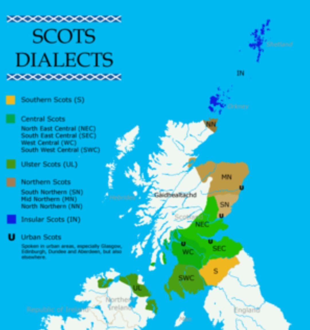 Map Of Ireland 800 Ad.My Irish Ancestors Likely Originated From Ireland Went To Scotland