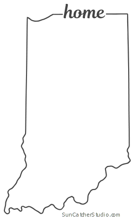 Pin On State Templates