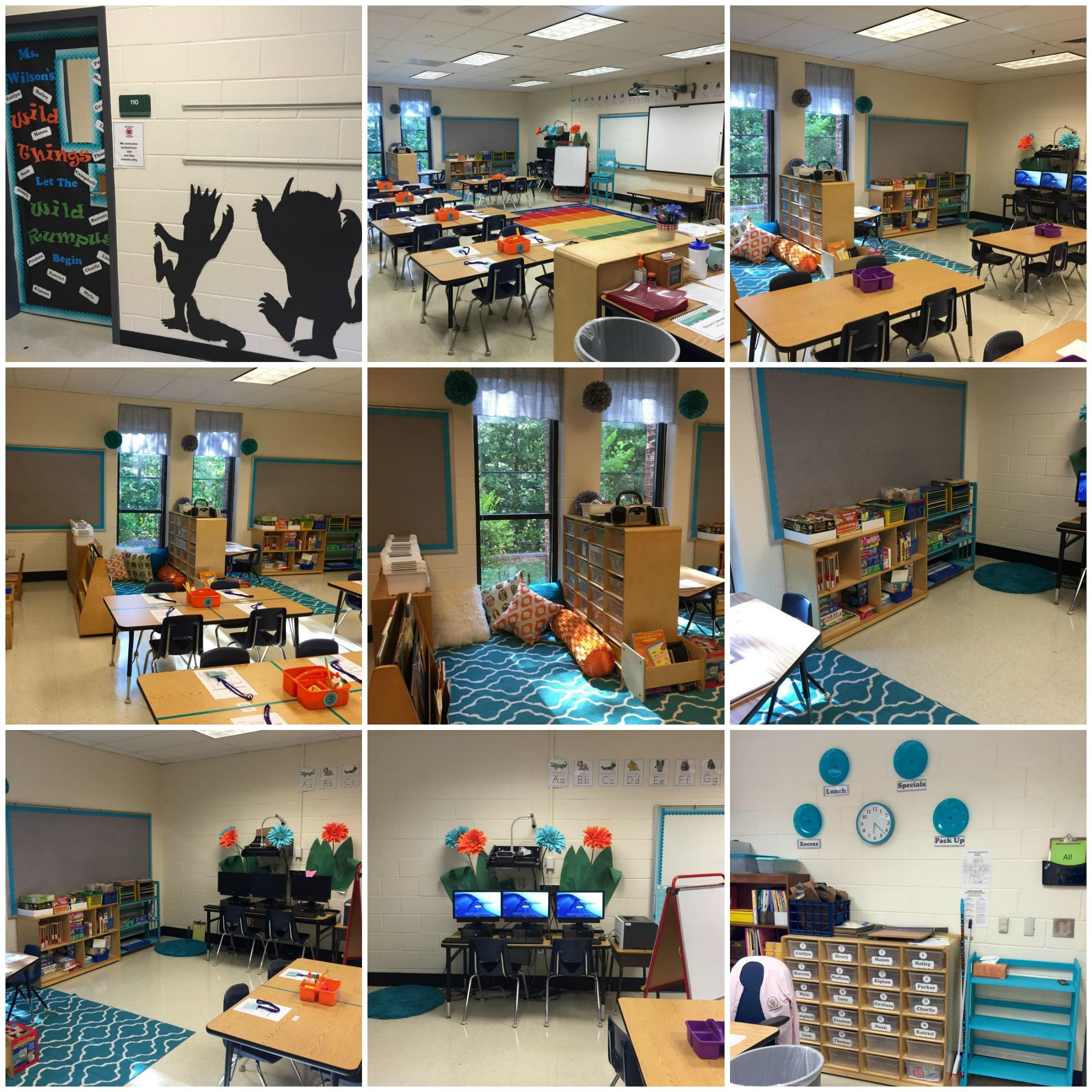 Classroom gallery my teachers pay teachers store jason