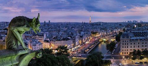 خمس عواصم يجب أن تضعها فى مخطط زياراتك منها برازيليا عاصمة البرازيل Paris Travel Paris Travel Guide Paris Travel Tips