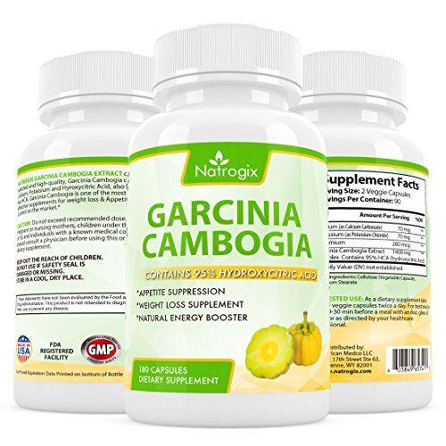 Natrogix Pure 95% HCA Garcinia Cambogia Extract- Most Pot... https://www.amazon.com/dp/B01E8ADEPK/ref=cm_sw_r_pi_dp_x_ODwbybQ6KJJ9G